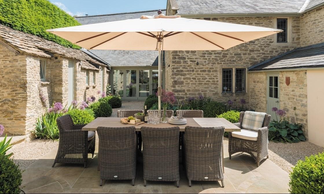 Havemøbler   flot design & god kvalitet i odense   fyn