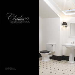 Topnotch Badeværelse-interiør i Glamsbjerg ved Faaborg & Assens | Se mere her! YL-84