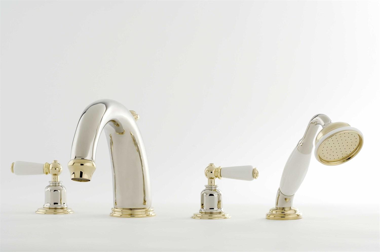 Picture of: Handvask Armatur I Glamsbjerg Pa Fyn Armaturer Til Hele Danmark